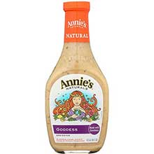 Annies Dress Goddess - 16 Oz Pack