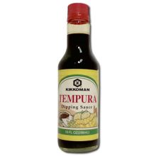 Kikkoman Tempura Dipping Sauce 10 Ounce