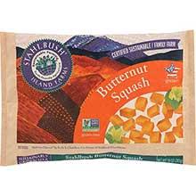 Stahlbush Island Farms Diced Butternut Squash 10 Ounce