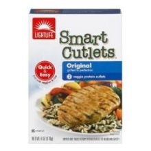 Original Smart Cutlet