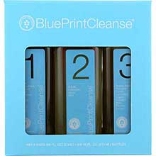 Blueprint juice organic cleanse juice malvernweather Image collections