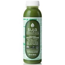 Suja Juice Organic Mighty Dozen