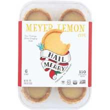 Meyer Lemon Cup