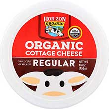 recipe: horizon organic cottage cheese [35]