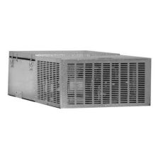 Norlake Kold Locker Walk Ins Indoor Utility Cooler 4 x 6 x 7.4 feet