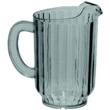 Beer-Water Pitcher 32 Ounce
