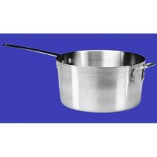 Tapered Sauce Pan 10 Quart - 5910