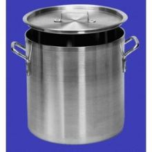 Stock Pot 120 Quart