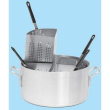 Aluminum Pot Only 20 Quart