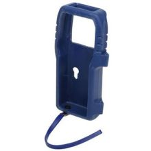 Protective Rubber Boot Only for C9006IS and C9500 Pressure Meters