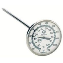 Pocket Dial Food Thermometer