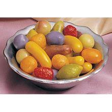Pewter Glo Fruit Vegetable Ramekin