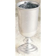 Colonial Water Goblet