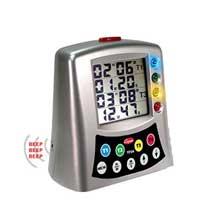 Multi Station Digital Timer