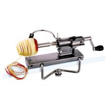 World Cuisine 02205 Complete Peeler For Kali Apple Peeler