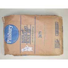 Flour Hotel & Restaurant 50 Pound