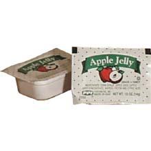 Jelly Apple