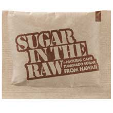 Sugar In The Raw - 50319