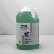 US Chemical Cooler and Freezer Industrial Floor Cleaner 1 Gallon