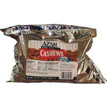 Oil Roast Salted Cashew