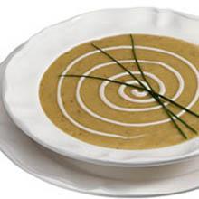 Chefs Kettle Condensed Cream of Broccoli Soup