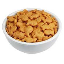 Pepperidge Farms Goldfish Crackers