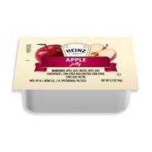 Heinz Fruit Jelly