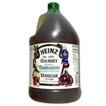 Heinz Tarragon Vinegar