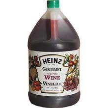Heinz Red Wine Vinegar