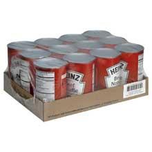 Heinz Condensed Beef Noodle Soup