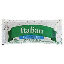 Fat Free Italian Dressing