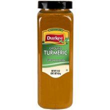 Durkee Ground Turmeric 15 Ounce
