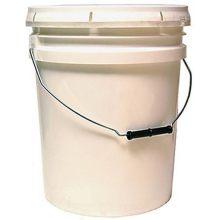 Durkee Garlic Powder - 28 lb. pail