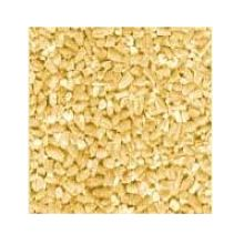 OatProducts Commodity Steel Cut Oat 50 Pound