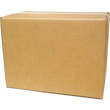 Durkee Medium Chili Powder - 25 lb. box