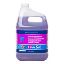 Heavy Duty Degreaser Concentrate