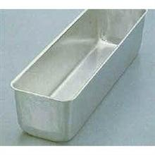 Lincoln Wear - Ever Loaf / Cake Pan 4 1/2in x 16in x 4 1/8in