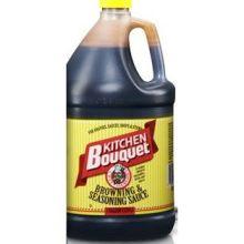 Kitchen Bouquet Browning Sauce