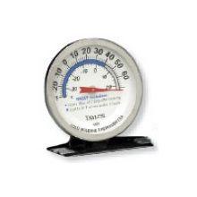 Thermometer Reffrz 20/80Deg