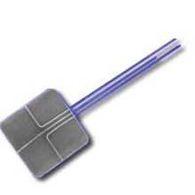 Skimmer Square Fine Mesh Skimmer 6.75X6.76
