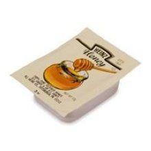 Heinz Single Serve Honey