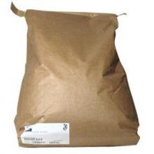 Breader Golden Dipt 50 pound