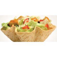 Edibowls Salad Bowl
