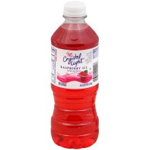 Crystal Light Ready To Drink