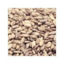 Bakers Select Sunflower Kernels Oil Roasted 5 Pound