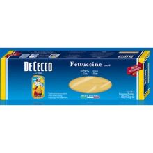 De Ceccco Enriched Pasta