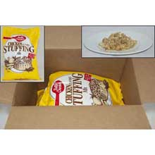 Betty Crocker Chicken Flavor Stuffing
