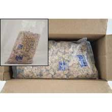 General Mills Total Raisin Bran Cereal Bulk Pak 56 Ounce