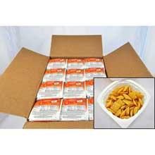 Chex Whole Grain Cereal