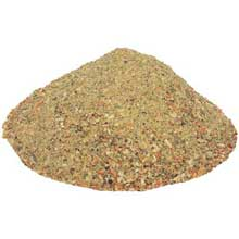 Mrs. Dash Orginial Seasoning - 21 oz. container